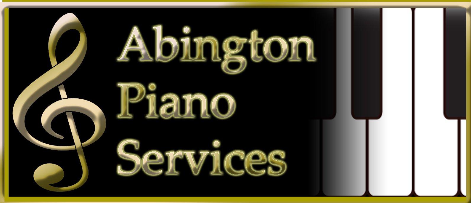 Piano Tuning Wellingborough
